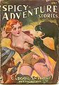 Spicy-Adventure Stories December 1935.jpg