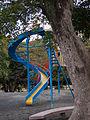 Spiral (3327354269).jpg
