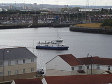 Spirit of the Tyne.jpg