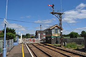 Spooner Row Railway Station.jpg