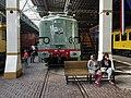 Spoorwegmuseum (48566380726).jpg