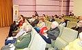 Spotkanie autorskie Marcina Szymańskiego 18 lutego 2020 uczestnicy fot M Z Wojalski 00125.jpg