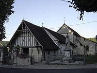 Spoy église.JPG