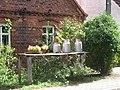 Spreewald Alt Zauche typisches Bauernhaus.jpg