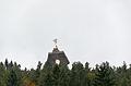 Sprengung Aussichtsturm Pyramidenkogel-007.jpg