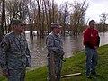 Spring 2013 Flood Fight (8682840313).jpg