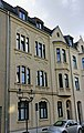 Springwall 9 Duisburg.jpg