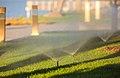 Sprinklers + good light + 400mm lens (7894662586).jpg