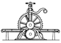 Spur gear (PSF).png