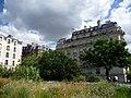 Square du Docteur-Grancher, Paris - panoramio (42).jpg