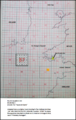 Squared Chart as used by 255 Squadron in 1918..png