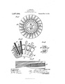 Squeegee roller patent.pdf
