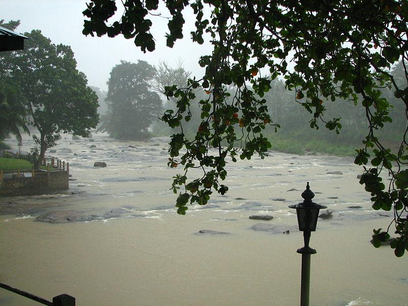 File:Sri Lanka - 043 - Weathering the monsoon (1632251492).jpg