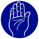 Sri Lanka Freedom Party election symbol.png