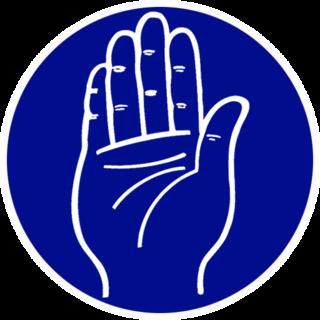 Sri Lanka Freedom Party