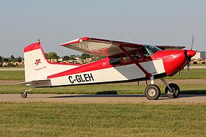 St-Just Cyclone 180 (C-GLEH).jpg