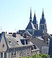 St-NicolasBlois.JPG