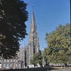St.-Eusebiuskerk - Arnhem - 20371131 - RCE.jpg