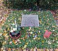 St.-Hedwig-Friedhof I - Grab Athanasius Raczynski.jpg