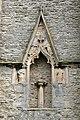St.Helen's tower niche - geograph.org.uk - 946615.jpg