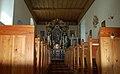 St.PankrazenInStambach IndoorSight.jpg