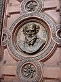 St.Peter is watching you - panoramio.jpg