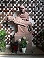 St. Ambrosius Trier Schmerzensmutter.jpg