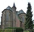 St. Andreas (Bonn-Rüngsdorf) (1).jpg