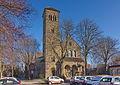 St. Bernward in Döhren (Hannover) IMG 3422.jpg
