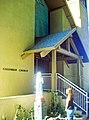 St. Columban Filipino Church.jpg