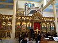 St. Elias Cathedral of the Melkite Catholic (13).JPG