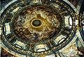 St. John Cathedral Church in Wroclaw plafond Andrzej Jurkowski 1998-2000 P01.jpg