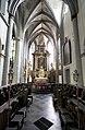 St. Kornelius Kornelimünster c.jpg