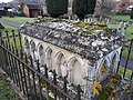 St. Laurence's Church, Seale 12.jpg