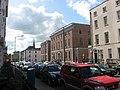 St. Laurence Street, Drogheda - geograph.org.uk - 1282848.jpg