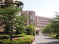 St. Luke's College of Nursing (2006.05.06) 1.jpg