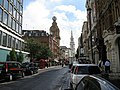 St. Martin's Lane, London - geograph.org.uk - 1390611.jpg