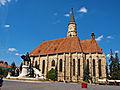 St. Michael's Church, Cluj-Napoca TB1.jpg