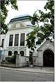 St. Pölten 249 (5909250033).jpg