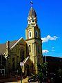 St. Patrick's Roman Catholic Church Madison,WI - panoramio (1).jpg