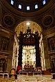 St. Peter's Basilica (39655701513).jpg