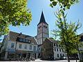 St. Servatius und Haus zum Winter, Siegburg.jpg
