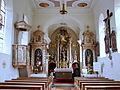 St. Ulrich in Unterempfenbach Innen 01.jpg