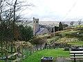 St Bartholomews Church - geograph.org.uk - 1186207.jpg