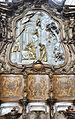 St Gallen Chorgestühl Nord Relief 3.jpg