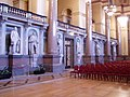 St George's Hall Interior 21 Dec 2009 (23).jpg