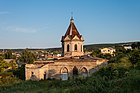 St George church Feodosiya.jpg