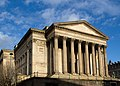 St Georges Hall Liverpool (6727539225).jpg