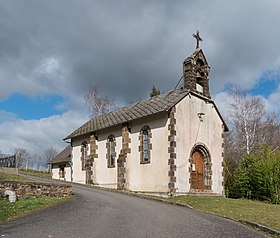 St Giles church in St-Gilles-les-Forets (9).jpg