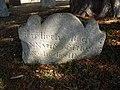 St James Shere gravestone (11).jpg